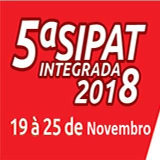 SIPAT 2018