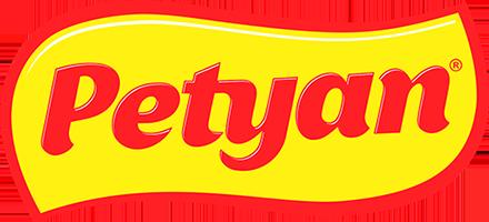Petyan - Insdustria de Alimentos